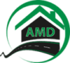 AMD-TCHAD (Construction, BTP, Routes, Forages, Hydrauliques)